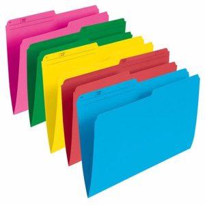 carpetas-carton-con-vincha-x-100undsvarios-colores-D_NQ_NP_883521-MEC20780906165_062016-F